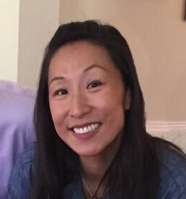 Obituary for Janice Ann (Kim) Thomas