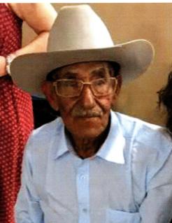Obituary for Roberto Macias Ruiz | Porterville Funeral & Cremation