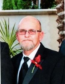 Obituary for Clif H  McCallister (Send flowers) | Porterville