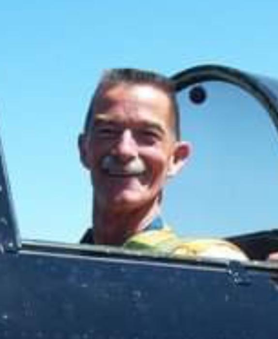 Obituary for Rickey