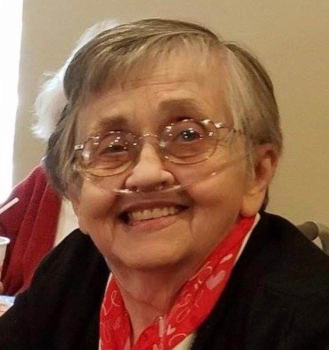 Richard E Dennis: Obituary For Beverly A. Dennis