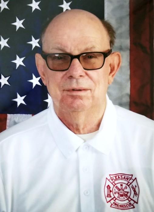 Obituary for Phillip L  Bluhm (Send flowers) | Cutler