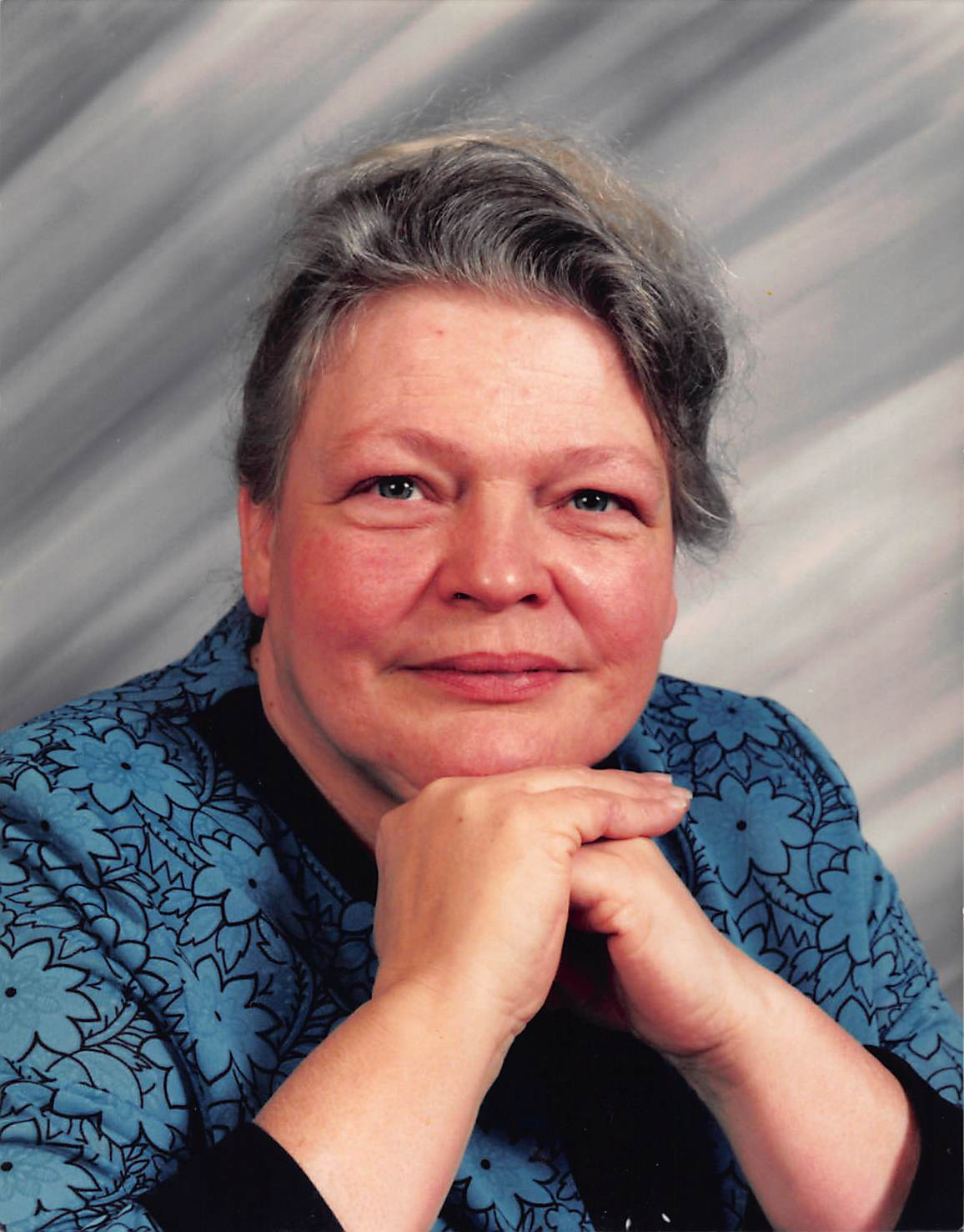 Obituary for Judith Ann Wilt | C & S Fredlock Funeral Home, P A