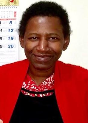Obituary for Tawanda L  Garlington | Connecticut Cremations