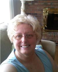 Obituary For Sandra Kay Jarvis Shufford