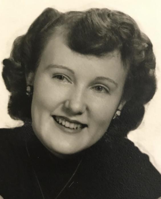 Lois griffith pics 69