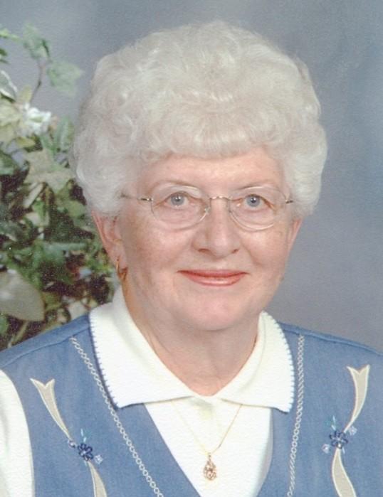 Elaine Herritz