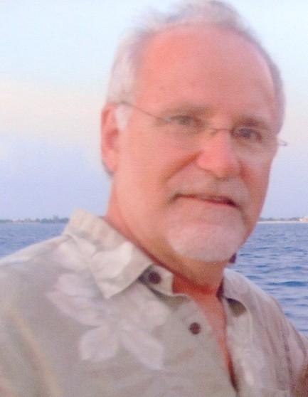 Joseph Ringeisen