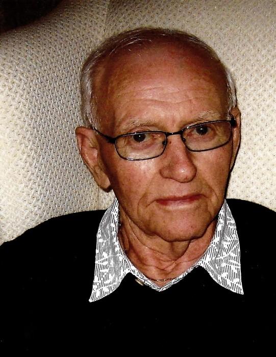 Obituary for Douglas Leon Barkley   Parker Funeral Home