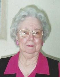 Bonnie Parker Funeral Home Morrisburg