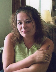 Obituary for Brandy A LaJoie | Boucher Funeral Home, Inc