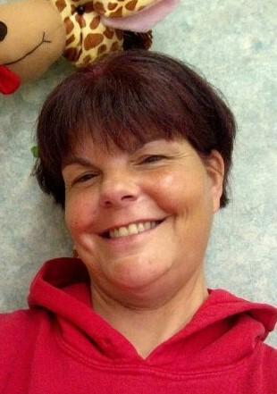 Obituary for Deana E  Fento | D L Calarco Funeral Home, Inc