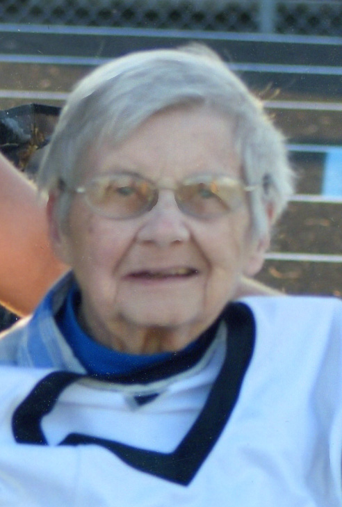 Obituary for Patricia Jane Tate | Fry Funeral Home