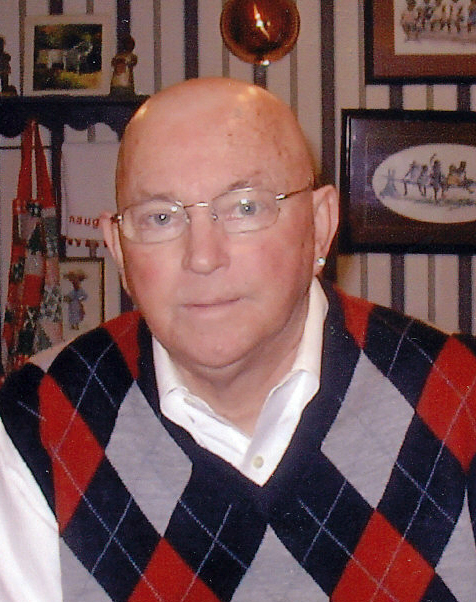 Obituary for Clarence Franklin
