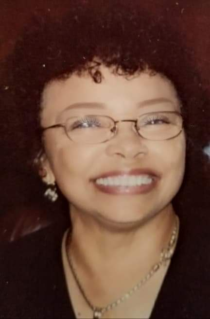 Obituary for Emma Kirksey Glover | Thomas McAfee Funeral Homes