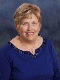 Obituary for Brenda Ray (Aiken) Oulsnam | McCommons Funeral Home