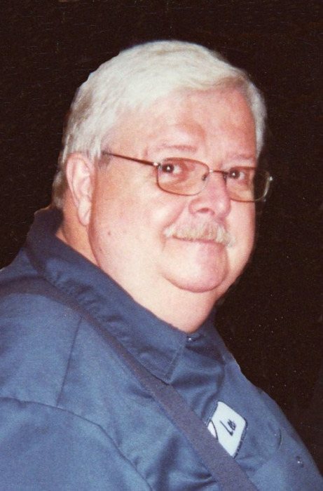 Obituary for Lester Ray Hall | Deiters Funeral Home & Crematory