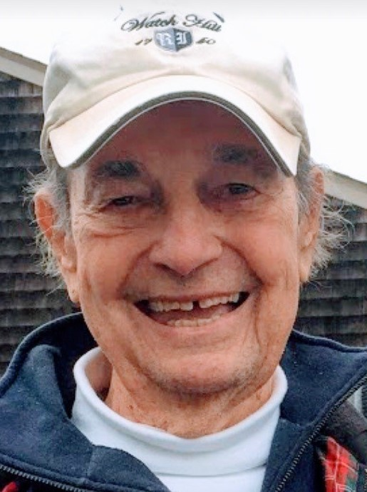 Obituary for Ralph T Lewis | Memorial Funeral Homes
