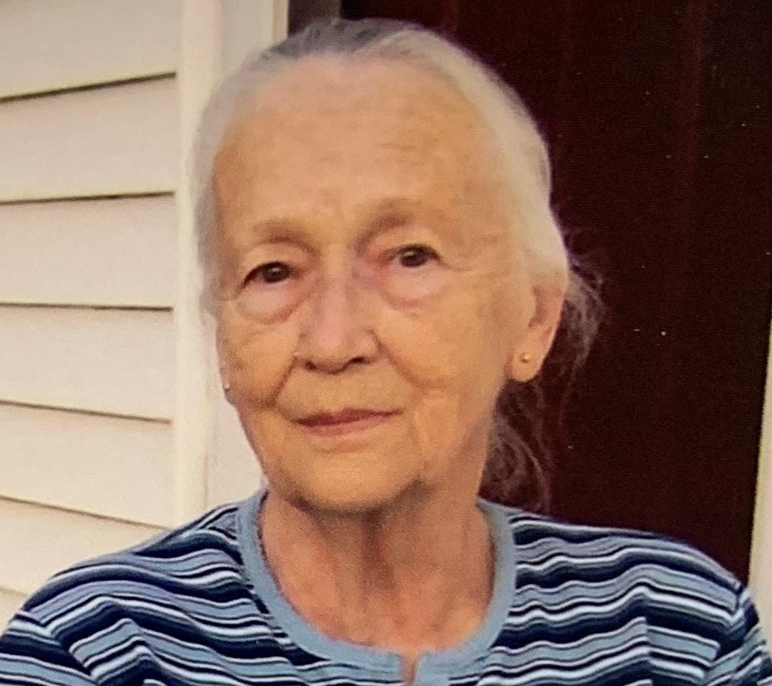 Obituary For Margaret (Kent) Mashaw