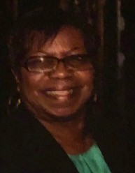 Obituary for MAE HELEN JOHNSON | Golden Gate Funeral Home