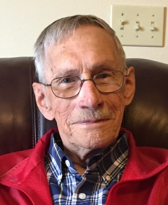 Aaker Funeral Home Lakota Nd