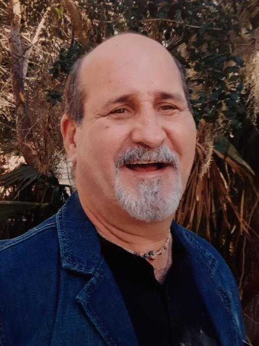 Obituary for Gary Lee
