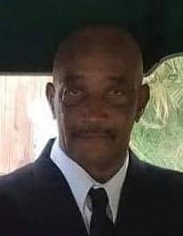 Obituary for Jerome Alexander Brooker | Legacy Funeral Home