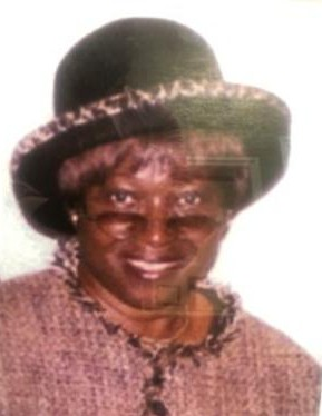 Obituary for Cora (Gibbs) Wethington | Wiseman Mortuary