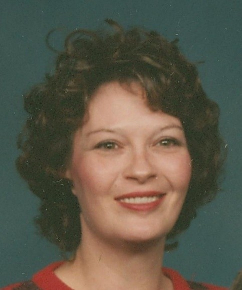 Obituary for Ms  Sheila Marie Crisler | Legacy Funeral Home