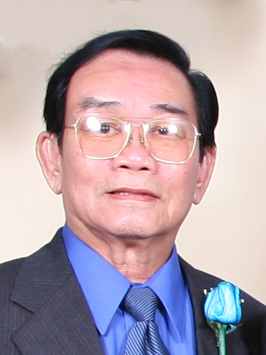 Obituary for Mr  Triet Minh Tran | Legacy Funeral Home and