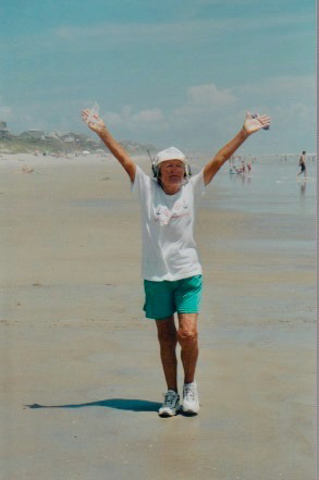 Obituary for Louise Rhodes | Garner Funeral Home