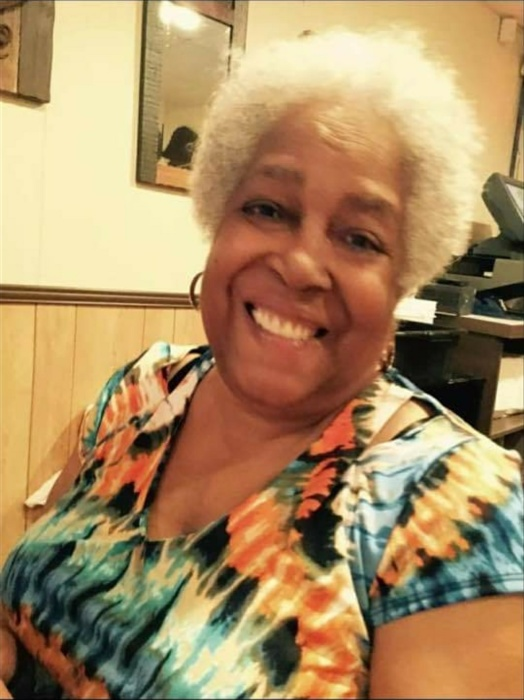 Obituary for Ruth H (Reese) Johnson | Family First Funeral Care