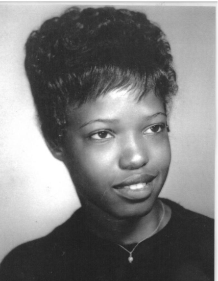 Obituary for Evanell McMackins   California Cremation & Burial