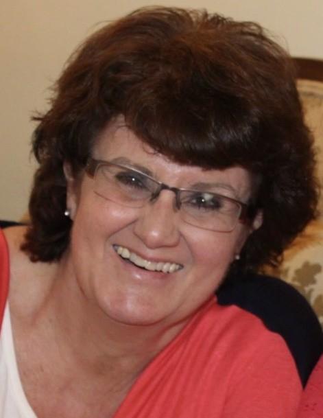Obituary for Debra Ellen Kitler   Cedar Bay Funeral Home