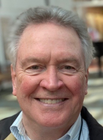 Obituary For Gerald George Hunt Jr Bradley B Anderson