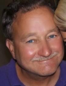 Obituary for Stephen Wayne Davenport | Shipman's Funeral