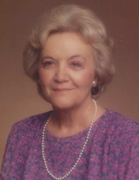 obituary for elizabeth louise kinkade currie jefferson funeral home