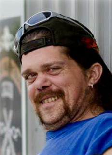 Obituary for Brent Peters | Karvonen Funeral & Cremation ...