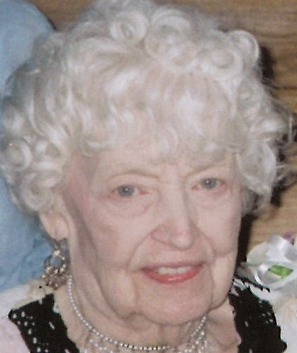 Obituary for Margaret L  Ford | John O  Roth Funeral Home, Inc