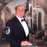 Obituary for Redgey Wayne Back | Menifee Home for Funerals