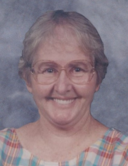 Obituary for Lodema (Halsey) Bailey | Menifee Home for Funerals