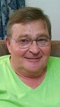 Obituary for Gomar Franklin Clarkston | Black-Epperson