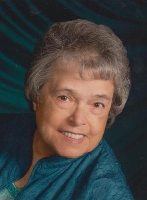 Obituary For Wilma Joan Van De Werken Devries