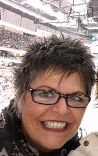 Obituary for Toni Shawver Roberts | Jobe Funeral Home & Crematory, Inc