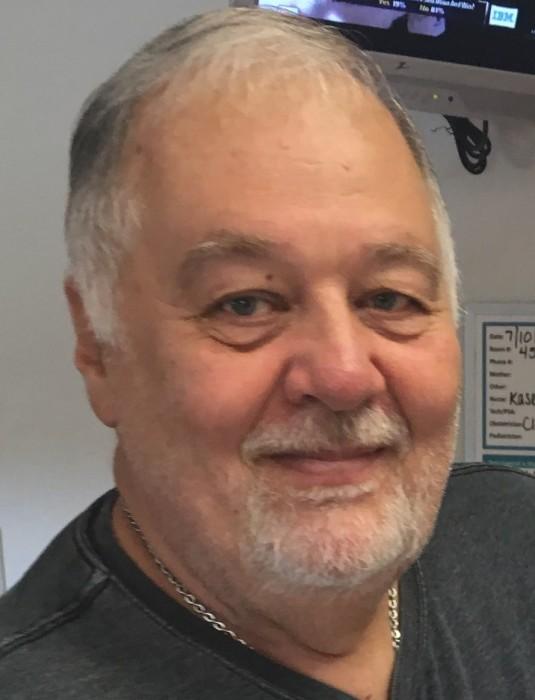 Obituary For Duane W Noel Jobe Funeral Home Crematory Inc