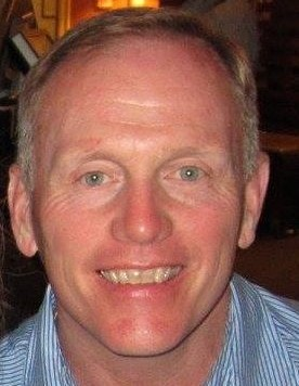Obituary for Paul J. Shanley | Russell J Boyle & Son Funeral Homes, Inc
