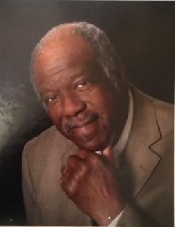Obituary for Jesse L  LeGrande Sr  | E F  Boyd & Son, Inc