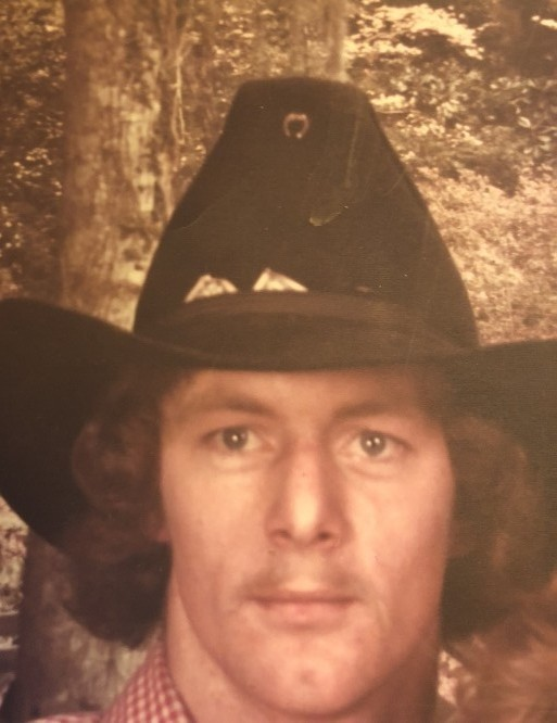 Obituary for Harold Gene McKinney | Smith Mortuary, Inc