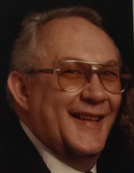 Obituary for Darwin La Verl Stewart | Price Funeral Chapel, Inc