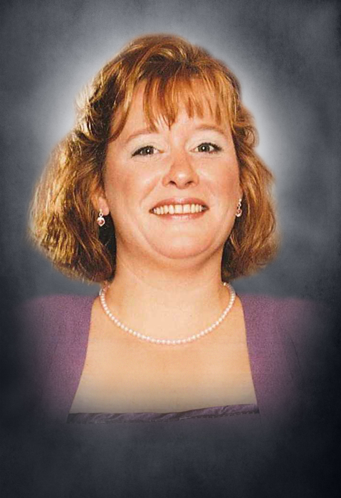 Obituary for Michelle Roberts | Fouts Funeral Home
